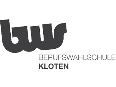 SKYCIN Studios - Medienagentur: Eventfilm in bester Qualität, unsere Kunden, bws Kloten
