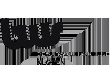 SKYCIN Studios - Medienagentur: Imagefilm in bester Qualität, unsere Kunden